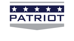 Patriot Security Footwear